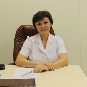 Фирсова татьяна павловна гинеколог волжский отзывы